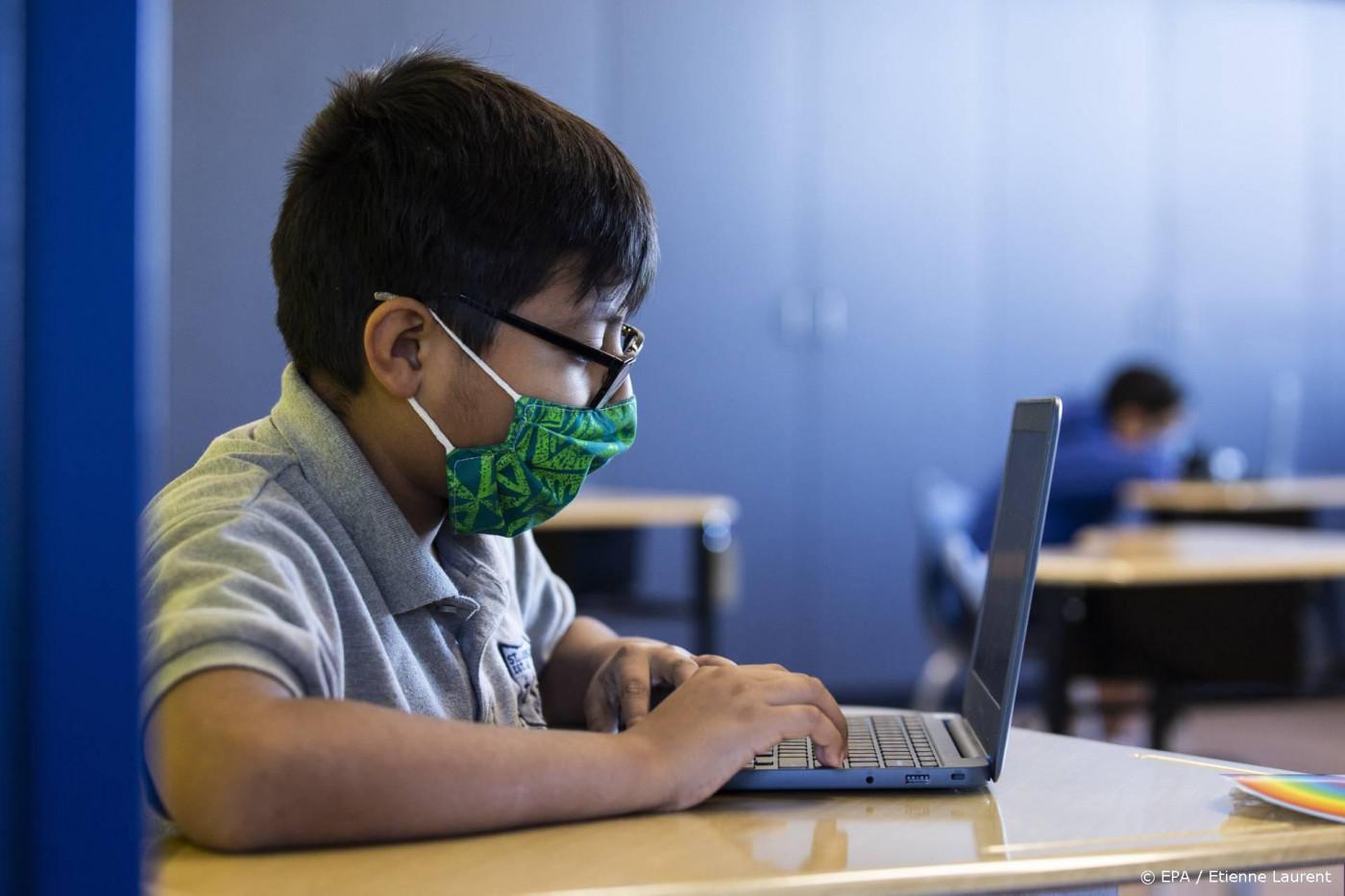 Amerikanen met laag inkomen krijgen subsidie voor internet