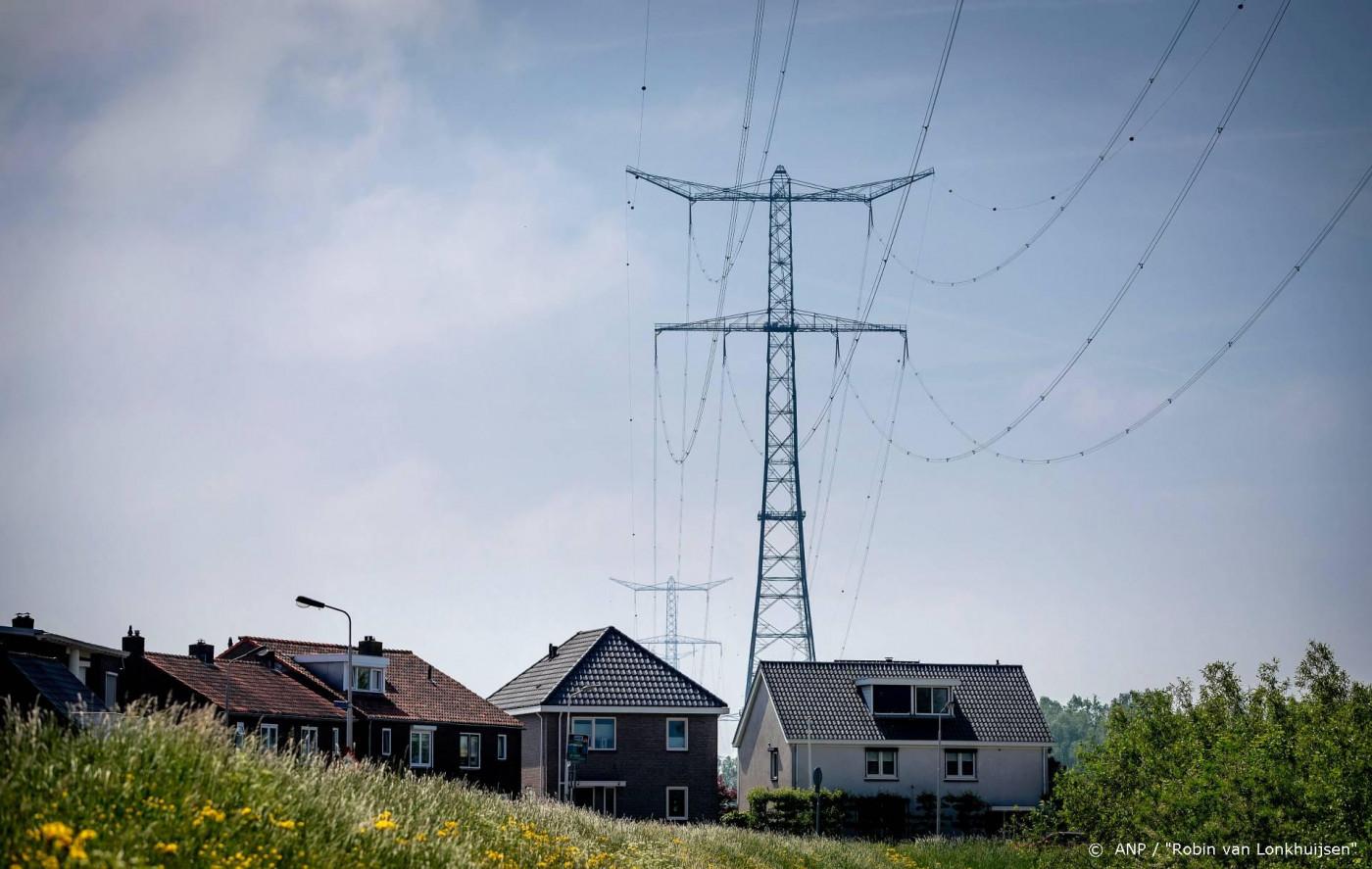 Europese energiebedrijven digitaliseren versneld door corona
