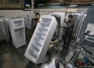 Amazon presenteert algoritme dat controleert op fabrieksfouten