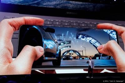 Apple ligt overhoop met Facebook en Microsoft over gamingapps