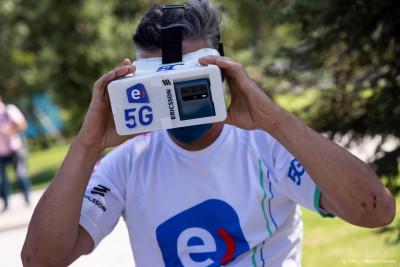 Chili wil 5G versneld uitrollen