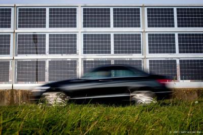 Digitale modellen moeten kar energietransitie trekken