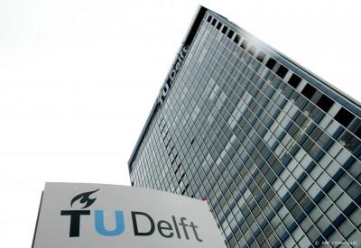 DSM en TU Delft zetten lab op voor kunstmatige intelligentie