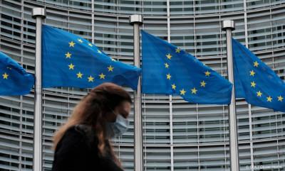 Europese Commissie geeft startschot Europese Cloud Federatie
