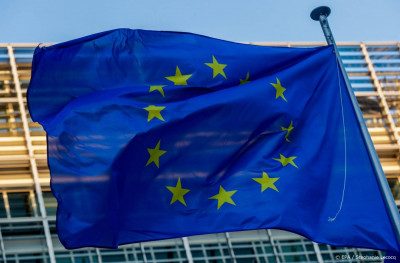 Europese Commissie: meer investeringen in 5G nodig