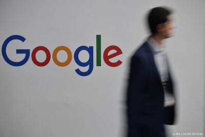 Google brengt nieuwe Nest Hub naar Nederland