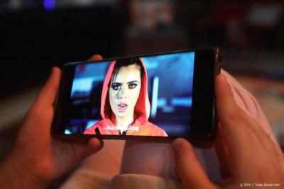 Google verwijdert YouTube-kanalen met link naar China