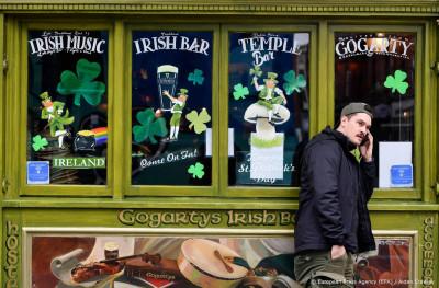 Ierse tiener wint prijs voor 'deepfakedetector'