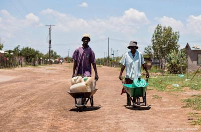 Microsoft investeert 2 miljoen euro in Zuid-Afrikaanse agritech