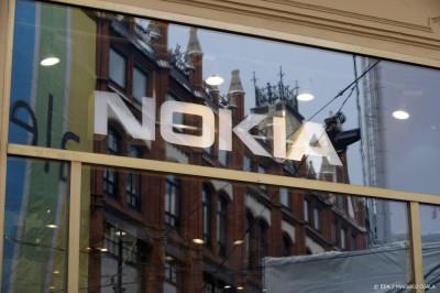 Nokia gaat samen met Amazon 5G-diensten leveren