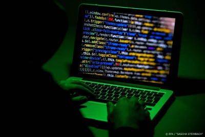 Phishing verantwoordelijk voor 21 procent van veiligheidslekken