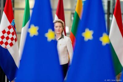 Portugal wil als aanstaand voorzitter EU investeren in e-overheid