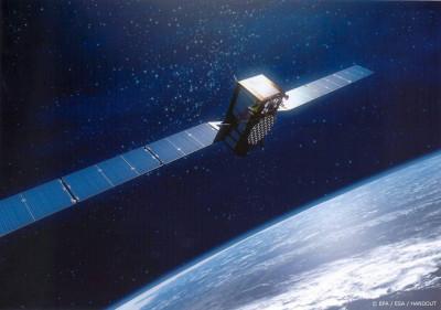Satellieten moeten snelweg slimmer maken