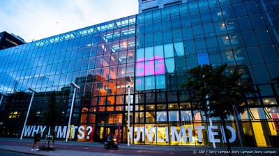 T-Mobile Nederland uitgeroepen tot beste netwerk ter wereld