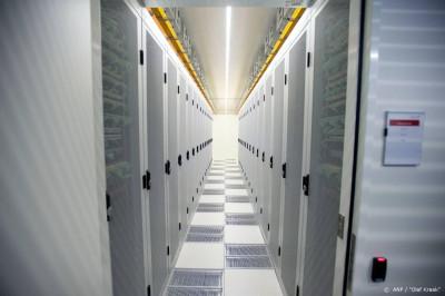 TikTok wil groot datacentrum bouwen in Ierland
