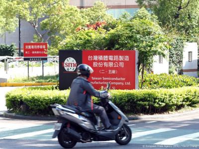 TSMC zegt dat productie van 3nm-chips voor 2022 op schema ligt