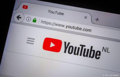 YouTube gaat automatisch producten in video's herkennen