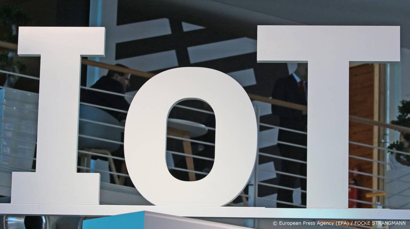 Vdoo haalt 25 miljoen dollar op om IoT beter te beveiligen